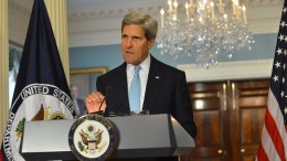 Kerry-Syria01-31august2013