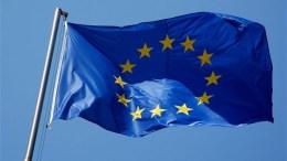 Eurozone03-01november2013