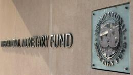 IMF-HQ02NEA-01february2014