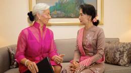 Lagarde06-28february2014