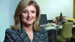 Arianna-Huffington01-22march2014