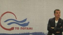 Stavros-Theodorakis02-11march2014