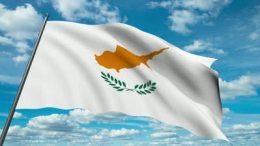 Cyprus-flag01-04april2014