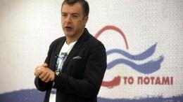 Stavros-Theodorakis01-04march2014