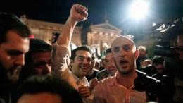 tsipras01-28august2013