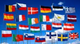EuropeanUnion01-01july2013
