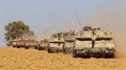 ISRAEL-hamas12-EISBOLH-18july2014