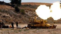 ISRAEL-hamas13-EISBOLH-18july2014