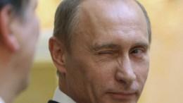Putin01-18april2014