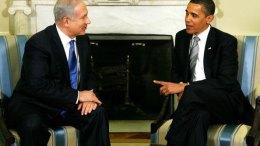 obama-netanyahu03-03march2014