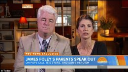James-Foley01-mother-13september2014