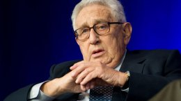Kissinger01-15july2014