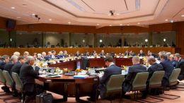 eurogroup01