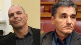 Varoufakis_Tsakalotos