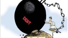 Sisyphus_Greek_Debt