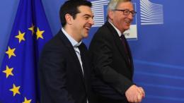 Tsipras_Juncker
