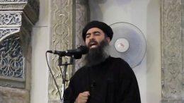 Baghdadi_Iraq