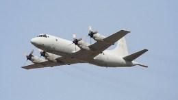 P-3B_Orion_HAF_Greece