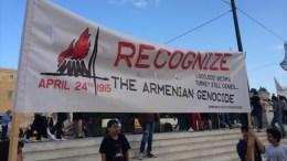 armenian_genocide_marchg_Athens
