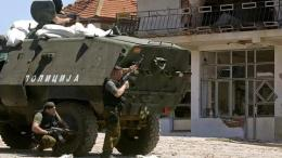 Koumanovo_FYROM_clashes