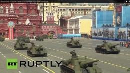 Moscow_Parade