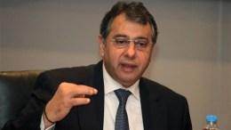 Ο πρόεδρος της ΕΣΕΕ Βασίλης Κορκίδης. ΑΠE-ΜΠΕ/Συμέλα Πανταρτζή