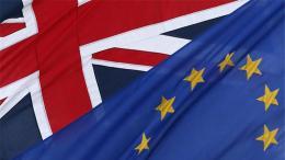 Η στρατηγική για το Brexit επί τάπητος στη Βρετανία εν μέσω διαφωνιών μεταξύ υπουργών . Φωτογραφία Aljazeera