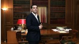 Ο πρωθυπουργός, Αλέξης Τσίπρας. ΑΠΕ-ΜΠΕ, ΣΥΜΕΛΑ ΠΑΝΤΖΑΡΤΖΗ