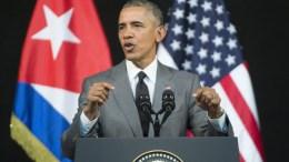 FILE PHOTO. US President Barack Obama. EPA, MICHAEL REYNOLDS