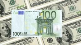 ο ευρώ σκαρφάλωσε σήμερα σε υψηλό επίπεδο 2,5 ετών, κοντά στα 1,20 δολάριο.