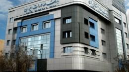 Κακόβουλο χαρακτηρίζουν πηγές του ΥΠΕΞ το δημοσίευμα της αμερικανικής εφημερίδας WSJ που κάνει λόγο για άρνηση της Αθήνας να επικυρώσει κυρώσεις κατά ιρανικής τράπεζας για ίδιο όφελος. Φωτογραφία Ημερησία