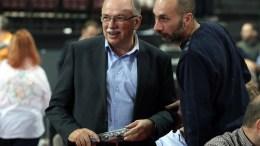 Ο ευρωβουλευτής του ΣΥΡΙΖΑ Δημήτρης Παπαδημούλης (Κ). ΑΠΕ-ΜΠΕ, ΣΥΜΕΛΑ ΠΑΝΤΖΑΡΤΖΗ