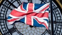 FILE PHOTO. Ξεκινά στις Βρυξέλλες, ο 5ος γύρος των διαπραγματεύσεων για το Brexit, αγκάθι το θέμα των δικαιωμάτων των πολιτών.  EPA/WILL OLIVER