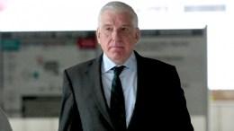 Ο πρώην υπουργός Γιάννος Παπαντωνίου. Φωτογραφία Αρχείου. ΑΠΕ-ΜΠΕ/Παντελής Σαίτας