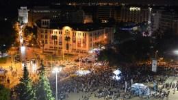 Φωτογραφία από το επίσημη ιστοσελίδα της 82ης Διεθνούς Έκθεσης Θεσσαλονίκης  (http://tif.helexpo.gr)