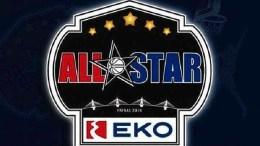 ΕΚΟ01-All-Star-Game 2018