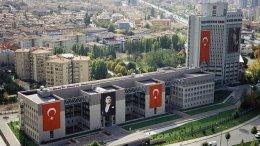 Φωτογραφία από Υπουργείο Εξωτερικών Τουρκίας, http://www.mfa.gov.tr/default.en.mfa