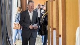 Ο Πρόεδρος της ΕΔΕΚ Μαρίνος Σιζόπουλος. FILE PHOTO,  ΚΥΠΕ - ΣΤΑΥΡΟΣ ΚΟΝΙΩΤΗΣ, ΚΥΠΕ