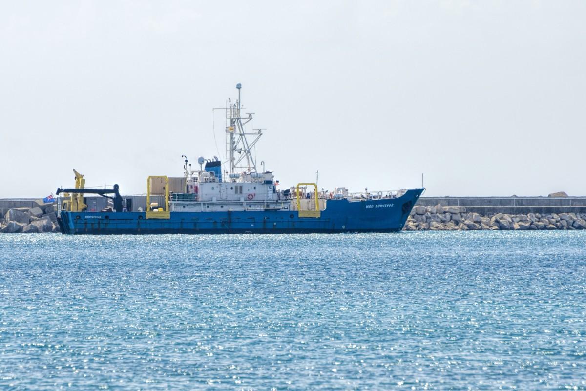 Ο κύβος ερρίφθη: Η εταιρεία ExxonMobil ξεκινά τις έρευνες στην κυπριακή ΑΟΖ