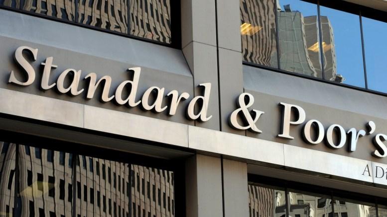 STANDARD-POORS01