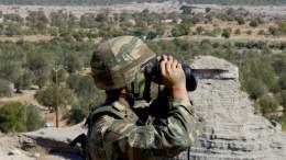File Photo: Απο άσκηση του στρατού  ΑΠΕ- ΜΠΕ, ΓΡΑΦΕΙΟ ΤΥΠΟΥ ΥΠΕΘΑ ,STR
