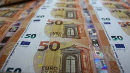 The Public Debt Management Organization, in an announcement released on Friday, said that the 12-month T-bill issue will be worth 625 million euros. EPA,STR