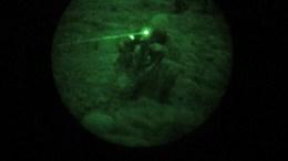 File Photo: Στιγμιότυπο από άσκηση του Στρατού Ξηράς. Πηγή: ΓΕΣ