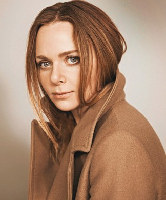 cover-story-stella-mccartney-01
