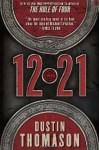 12:21: A Novel