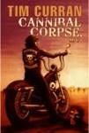 Cannibal Corpse M/C