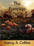 The Pumpkin Child