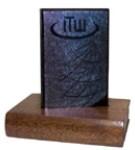 International Thriller Writers Award