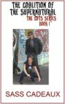 The Coalition of The Supernatural