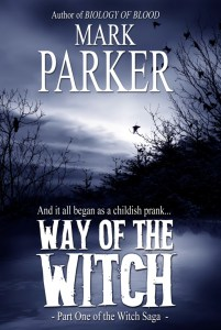 Way of the Witch